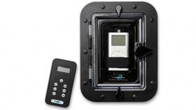 Sistema Integrato MP3